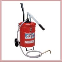 H 20-O 手動齒輪機油