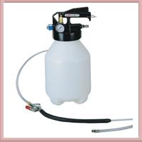 1024 氣壓式吸加兩用機(6L)