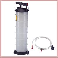CJ169S 氣壓式抽油機