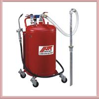 80L 氣動加油機(吸加兩用)