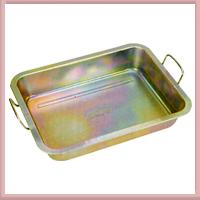 AM47 零件清洗油盆