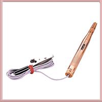 1612鋼筆型驗電筆