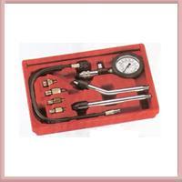 4077綜合型汽油氣缸壓力錶