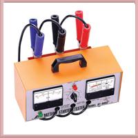 BT600A電瓶試驗器