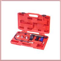 1414水箱壓力測試器(7pcs)