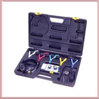 1426電子式動靜態音診器(6線組)