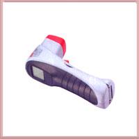 1407紅外線測試槍