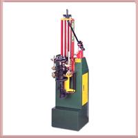 JL-9511油壓式避震器拆卸器