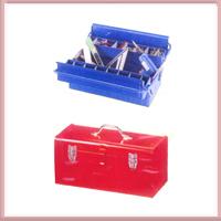 手提工具箱