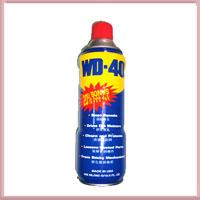 WD-40滲透除�袛�