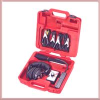 1449電子式動靜態音診器(4組線)