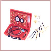 1225汽車噴射壓力錶(全車種)
