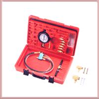1225J汽車噴射壓力錶(日規)