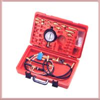 1225E汽車噴射壓力錶(歐規)